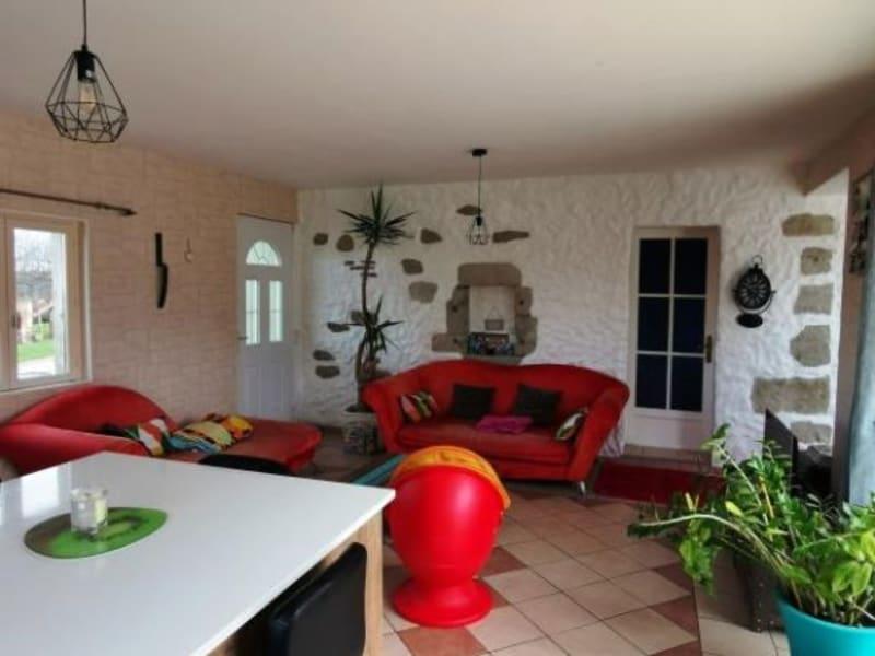 Sale house / villa Labruguiere 243000€ - Picture 2