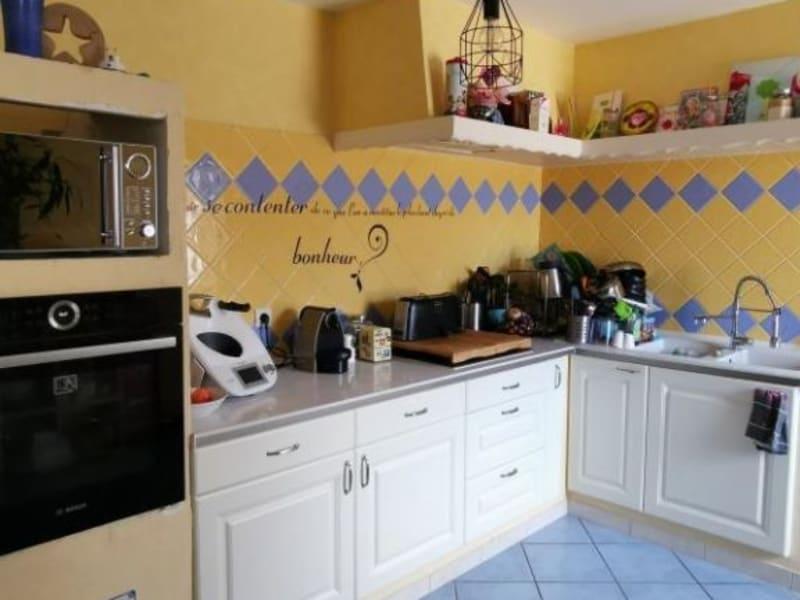 Sale house / villa Labruguiere 243000€ - Picture 3