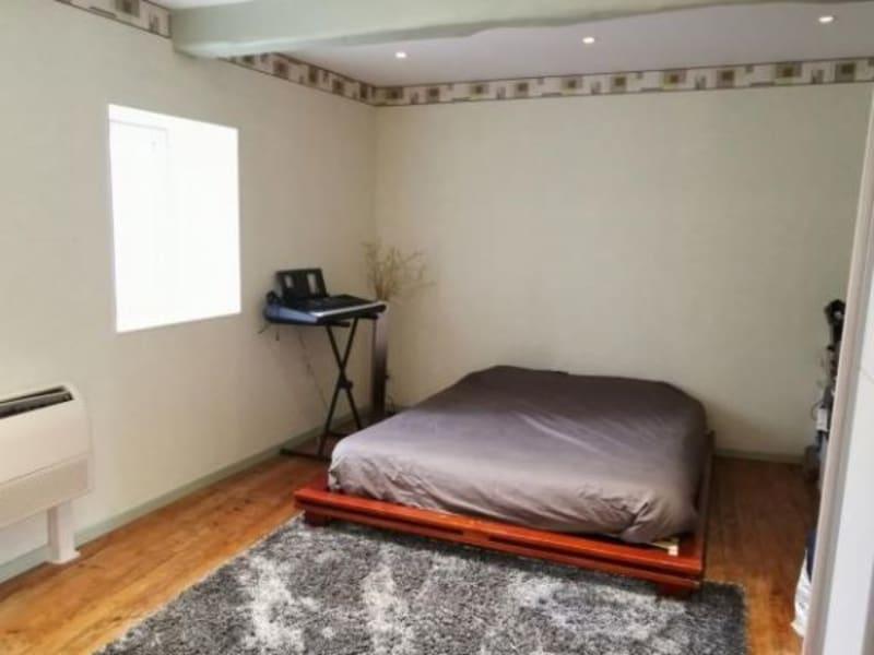 Sale house / villa Labruguiere 243000€ - Picture 4