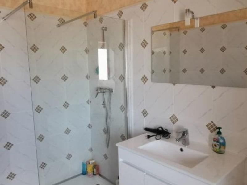 Sale house / villa Labruguiere 243000€ - Picture 5