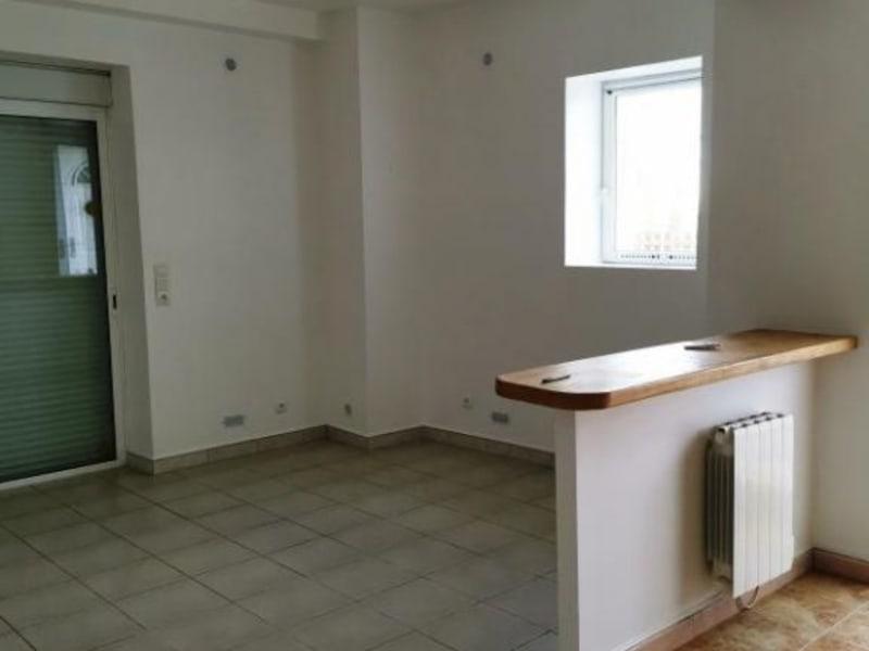 Sale house / villa Labruguiere 243000€ - Picture 9