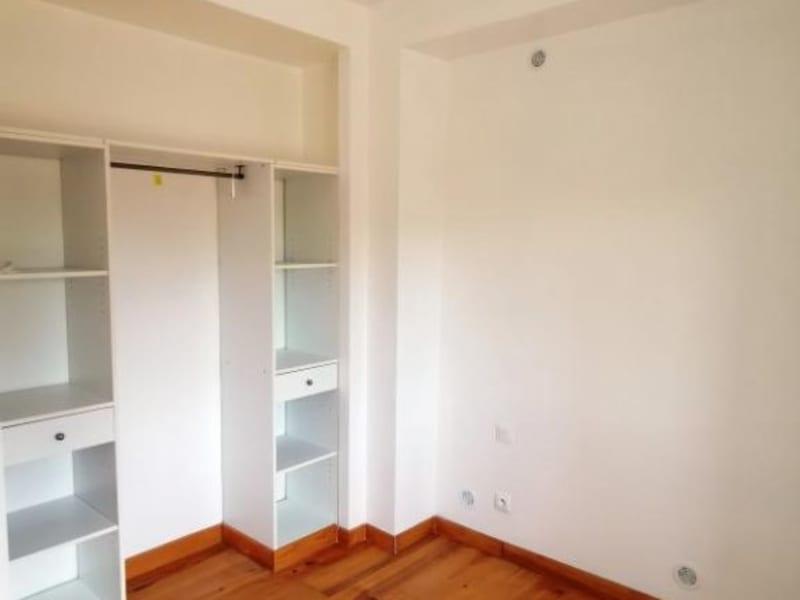 Sale house / villa Labruguiere 243000€ - Picture 10