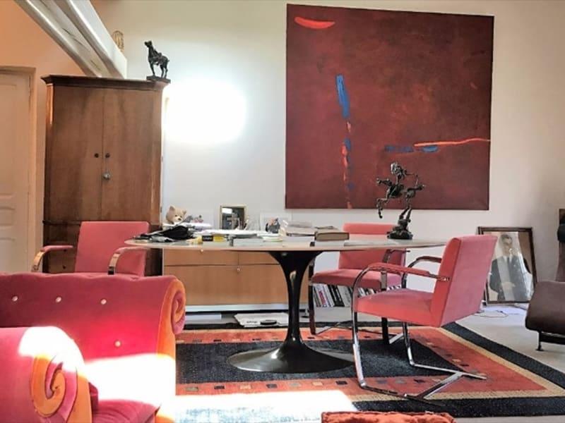 Sale house / villa Environs de mazamet 1650000€ - Picture 7