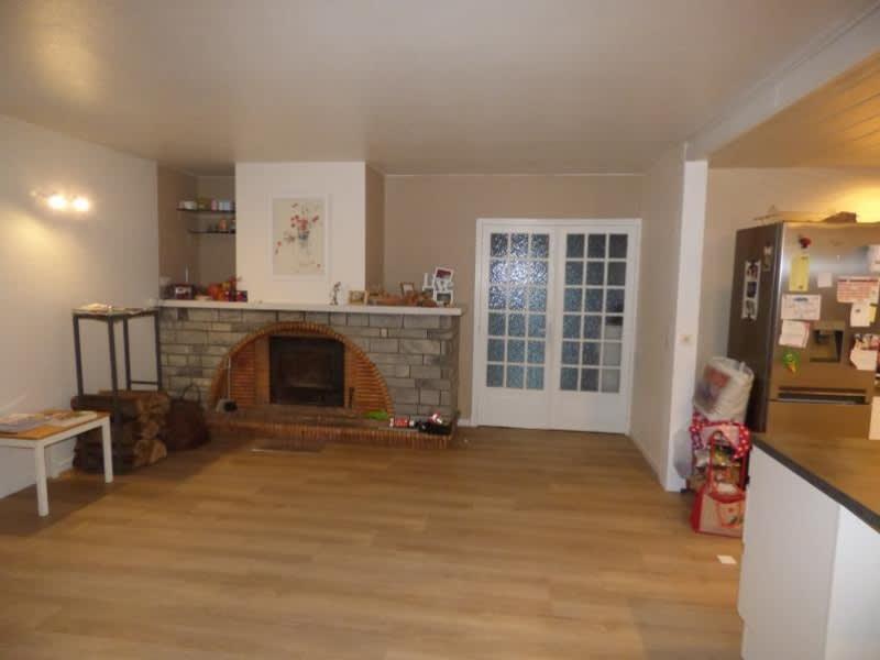 Sale house / villa Mazamet 186000€ - Picture 2