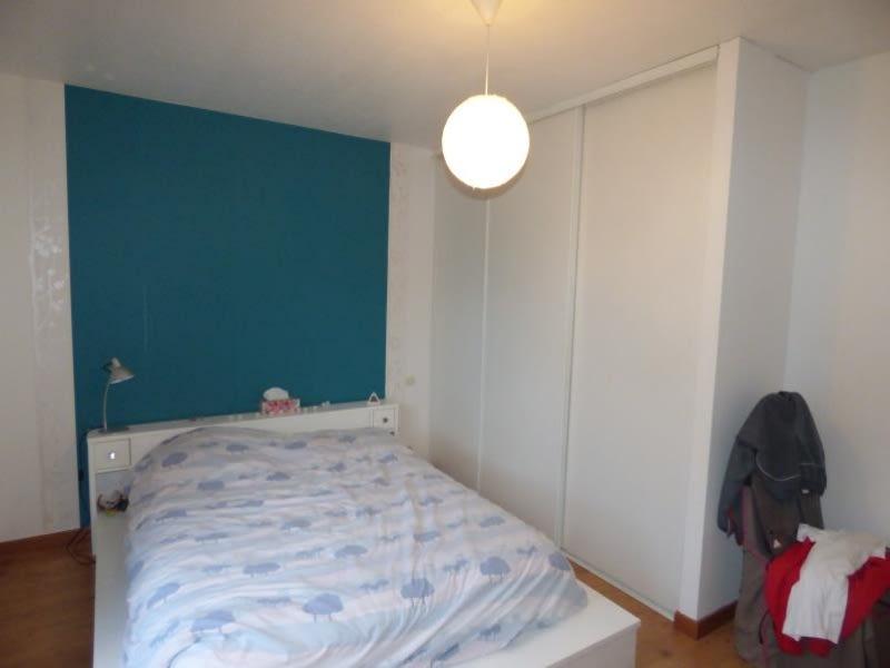 Sale house / villa Mazamet 186000€ - Picture 5