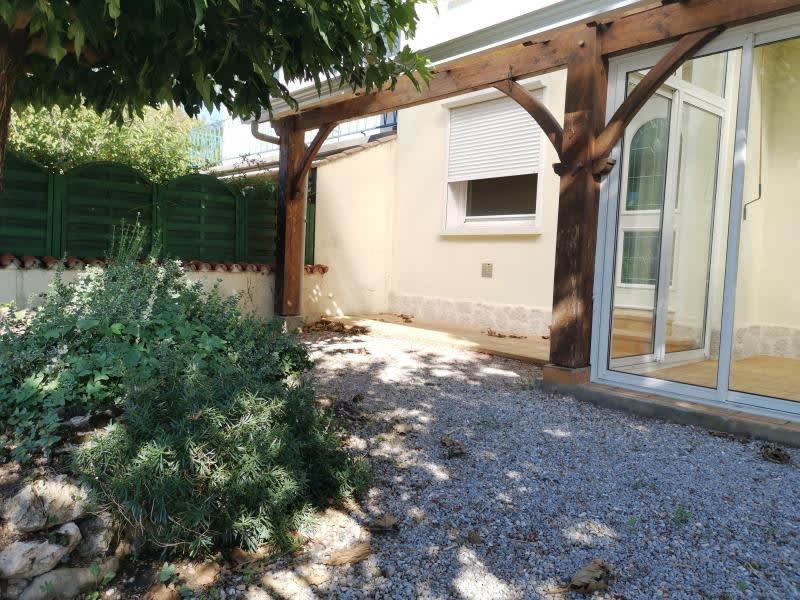 Sale house / villa Castres 135000€ - Picture 2