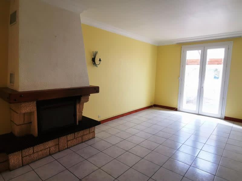 Sale house / villa Castres 135000€ - Picture 3