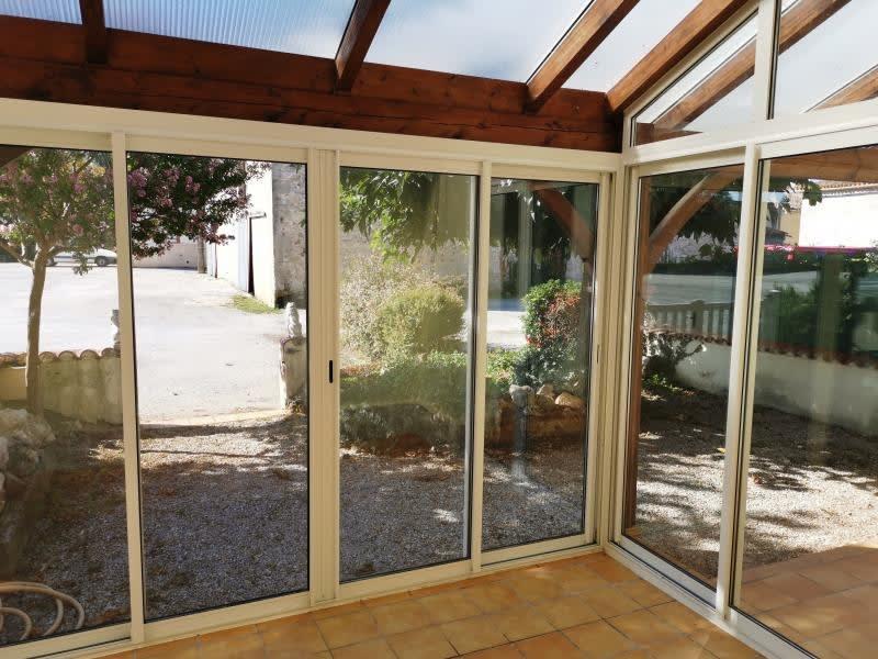 Sale house / villa Castres 135000€ - Picture 4