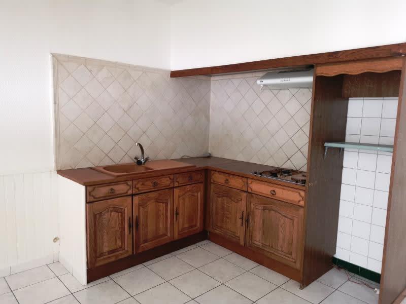 Sale house / villa Castres 135000€ - Picture 5