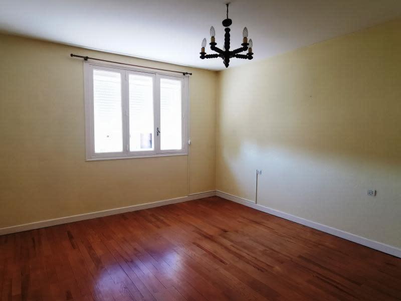 Sale house / villa Castres 135000€ - Picture 6