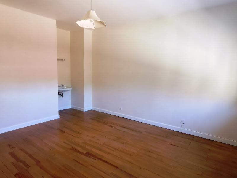 Sale house / villa Castres 135000€ - Picture 7