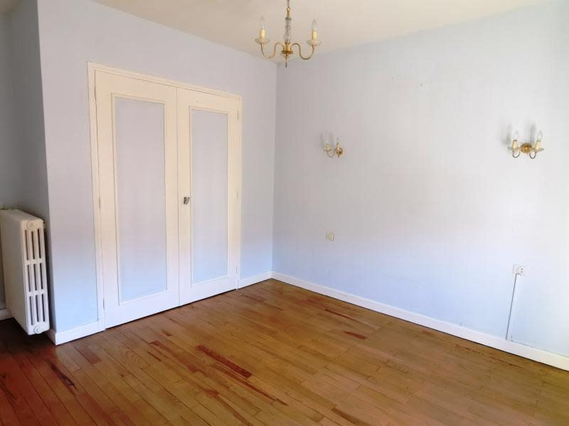 Sale house / villa Castres 135000€ - Picture 8