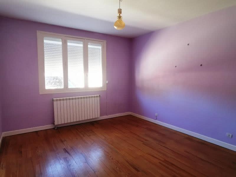 Sale house / villa Castres 135000€ - Picture 9
