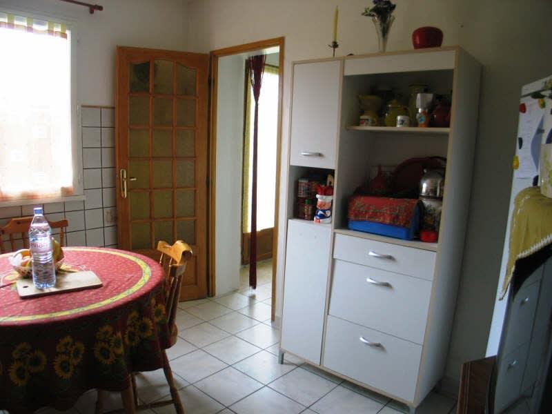 Sale house / villa Proche de mazamet 159000€ - Picture 6