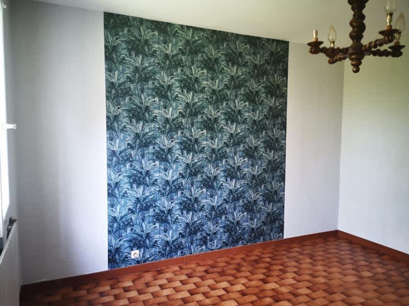 Vente maison / villa Aiguefonde 155000€ - Photo 6
