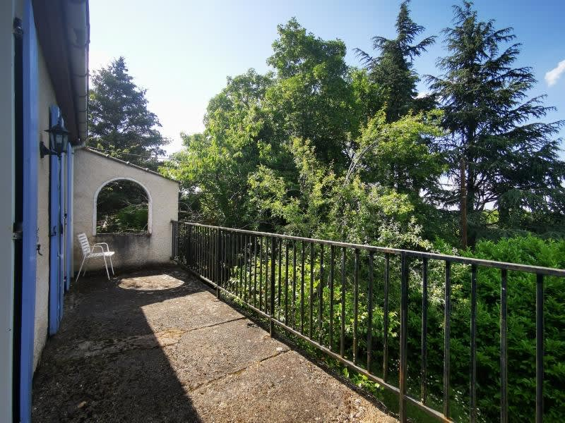 Sale house / villa Aiguefonde 155 000€ - Picture 9