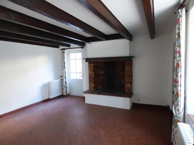 Sale house / villa Mazamet 95000€ - Picture 1