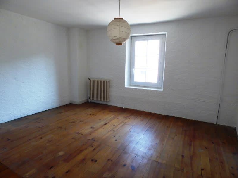 Sale house / villa Mazamet 95000€ - Picture 3