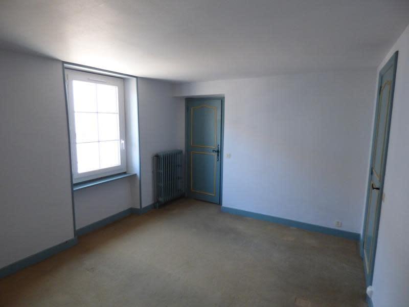 Sale house / villa Mazamet 95000€ - Picture 4