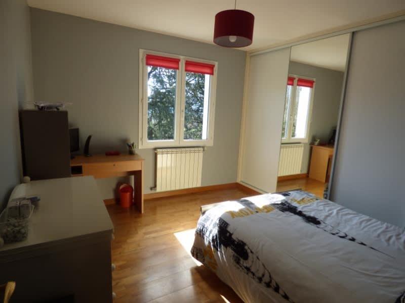 Vente maison / villa Bout du pont de larn 239000€ - Photo 5