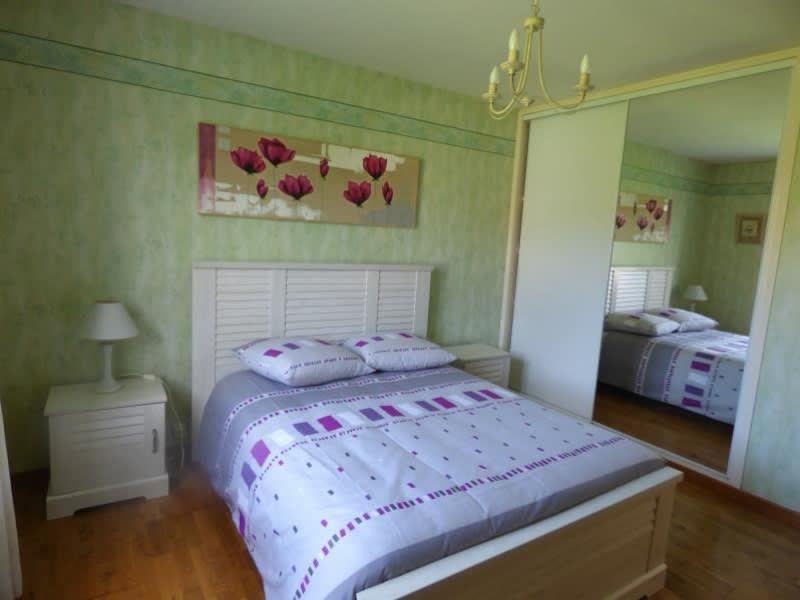 Vente maison / villa Bout du pont de larn 239000€ - Photo 6