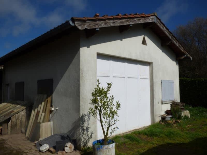 Vente maison / villa Bout du pont de larn 239000€ - Photo 9