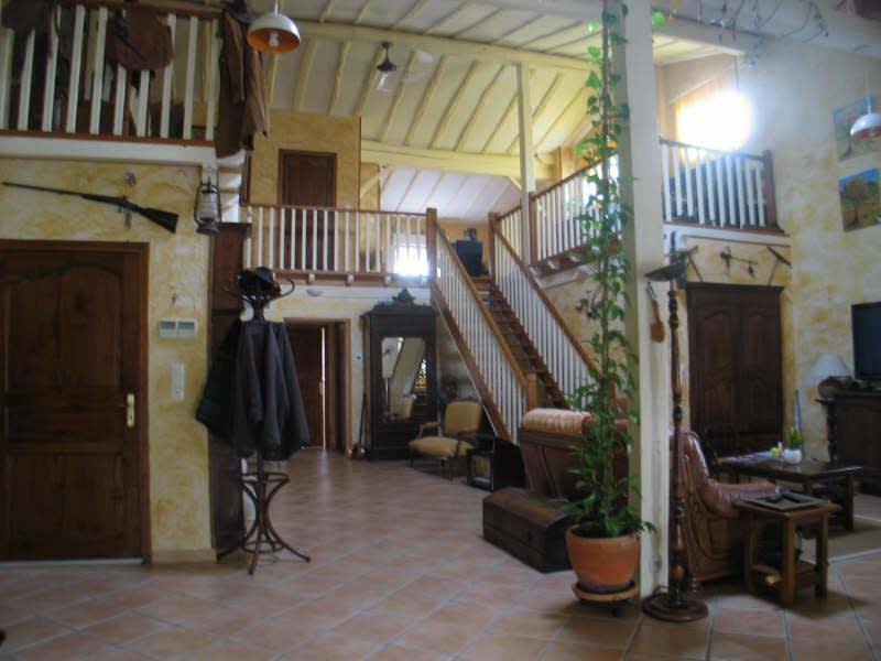 Vente maison / villa Proche de mazamet 350000€ - Photo 3