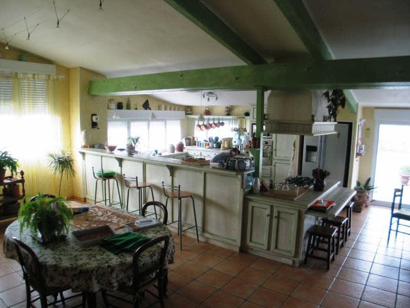 Vente maison / villa Proche de mazamet 350000€ - Photo 4