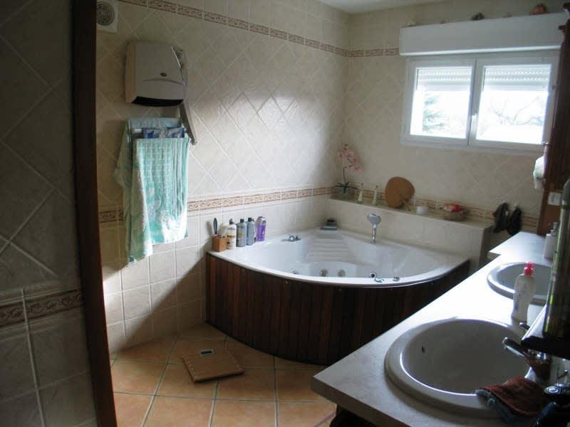 Vente maison / villa Proche de mazamet 350000€ - Photo 5
