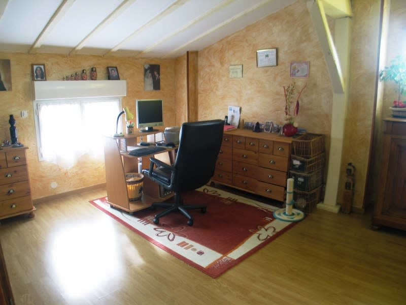 Vente maison / villa Proche de mazamet 350000€ - Photo 8