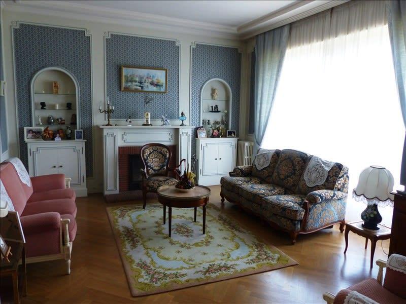 Vente maison / villa Secteur mazamet 245000€ - Photo 2
