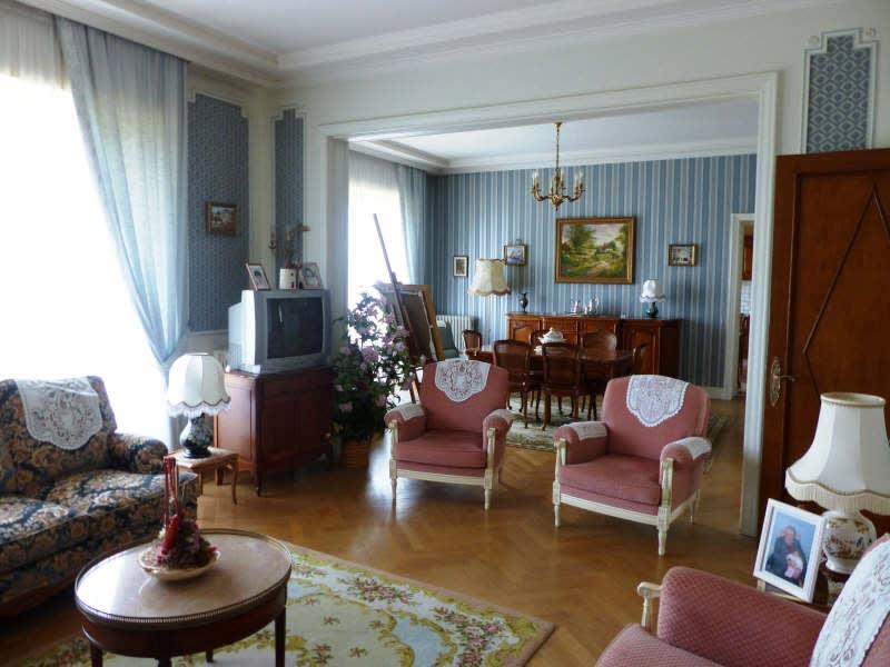 Vente maison / villa Secteur mazamet 245000€ - Photo 3
