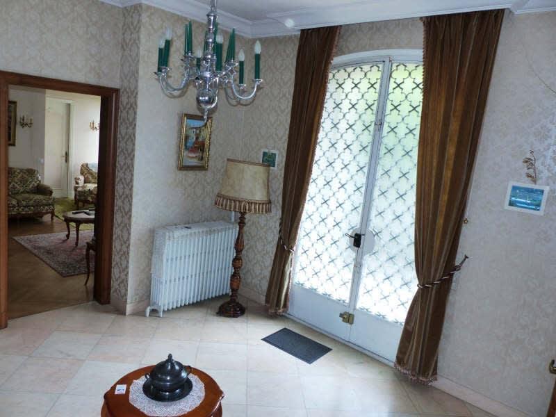 Vente maison / villa Secteur mazamet 245000€ - Photo 5