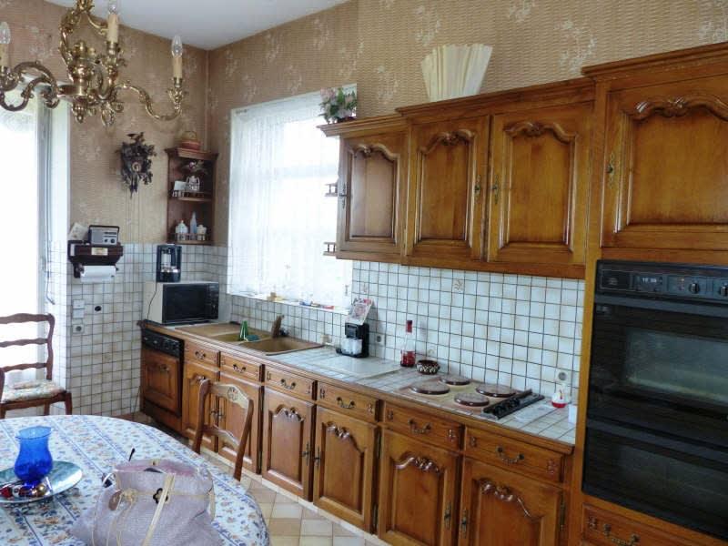 Vente maison / villa Secteur mazamet 245000€ - Photo 7