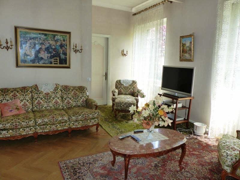 Vente maison / villa Secteur mazamet 245000€ - Photo 8