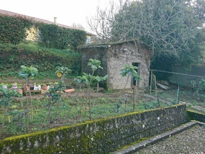 Vente maison / villa Mazamet 75000€ - Photo 9