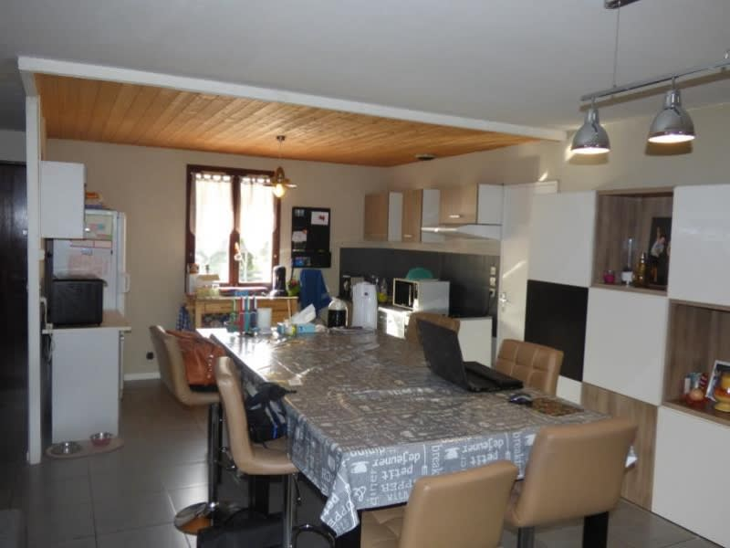 Vente maison / villa Les martys 149 000€ - Photo 3