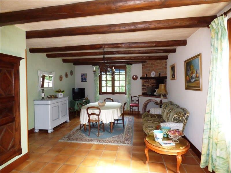 Sale house / villa Proche mazamet 240000€ - Picture 2