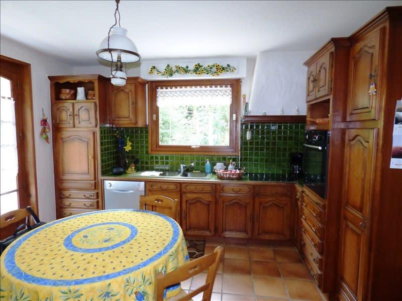 Sale house / villa Proche mazamet 240000€ - Picture 3