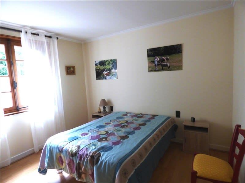 Sale house / villa Proche mazamet 240000€ - Picture 4