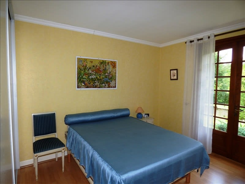 Sale house / villa Proche mazamet 240000€ - Picture 5