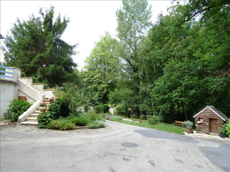 Sale house / villa Proche mazamet 240000€ - Picture 8