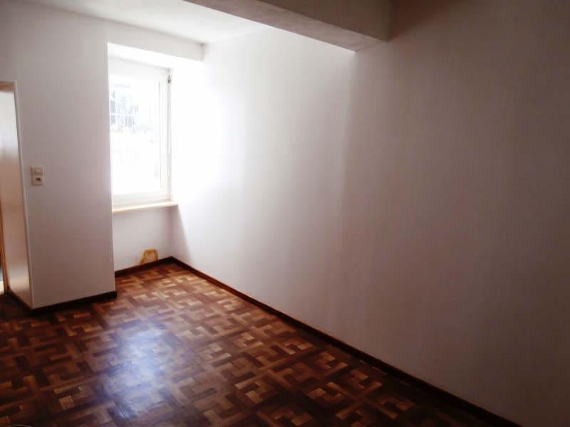 Sale house / villa Aussillon 75000€ - Picture 8