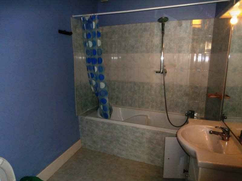 Sale house / villa Aussillon 75000€ - Picture 10