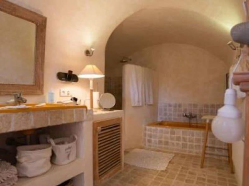 Sale house / villa Pont de larn 450000€ - Picture 9