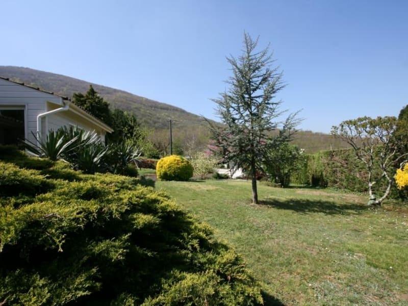 Sale house / villa St amans soult 180000€ - Picture 6