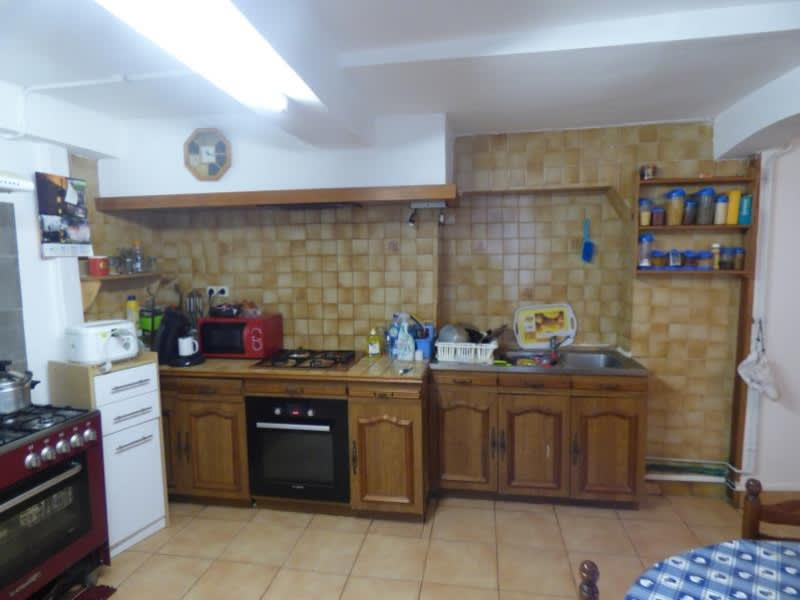 Sale house / villa Mazamet 60 000€ - Picture 2