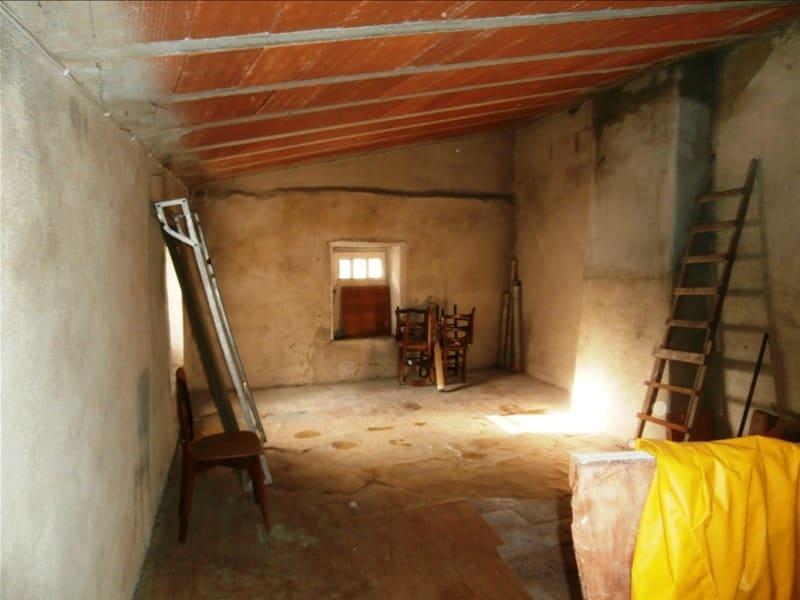 Vente maison / villa Mazamet 60000€ - Photo 7