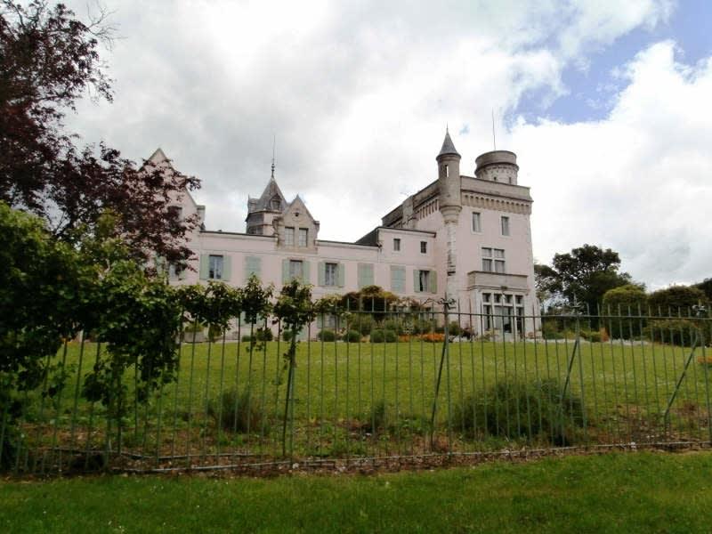 Deluxe sale house / villa 40 min de mazamet 740000€ - Picture 3