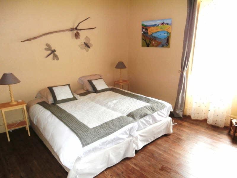Deluxe sale house / villa 40 min de mazamet 740000€ - Picture 8